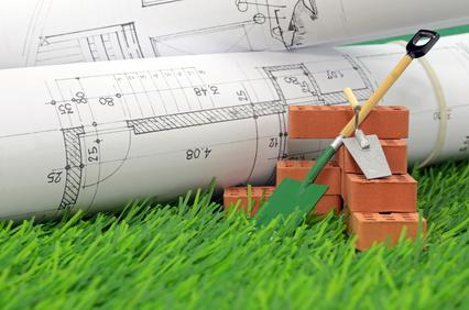 Grundstücksuche - PBM - Projekt Baumanagement Zuzka & Reiser GmbH Köln