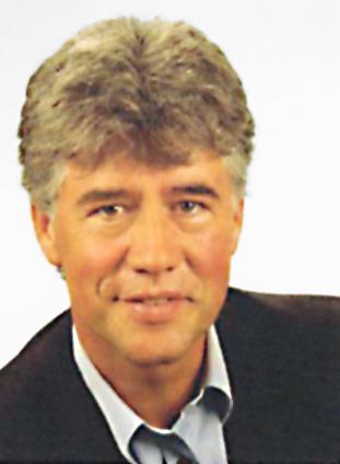 Jürgen Reiser - PBM Geschäftsführer