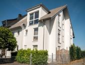 Kerpen, Erftstraße - 3 Familienhaus, 92-140 qm