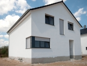 Kerpen, Fasanenweg - Doppelhaushälfte, 125 qm